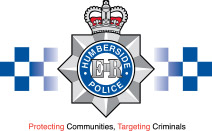 Humberside Police - Protecting Communities, Targeting Criminals